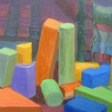 blocks-still-life-gautam-rao