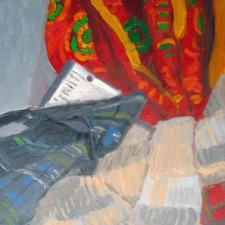 cloth-still-life-ii-gautam-rao