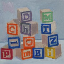 difficult-spelling-painting-gautam-rao-copy0
