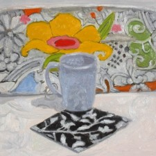 tray-chic-painting-gautam-rao-copy8