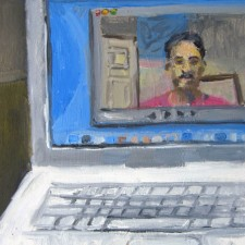 webcam-self-portrait_gautam-rao