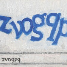 captcha-painting-3-human-error-gautam-rao-copy