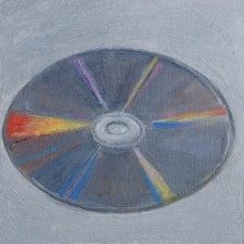 cd-painting-gautam-rao-copy