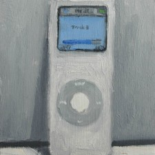 ipod-painting-gautam-rao-copy