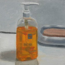 soap-painting-gautam-rao-copy0