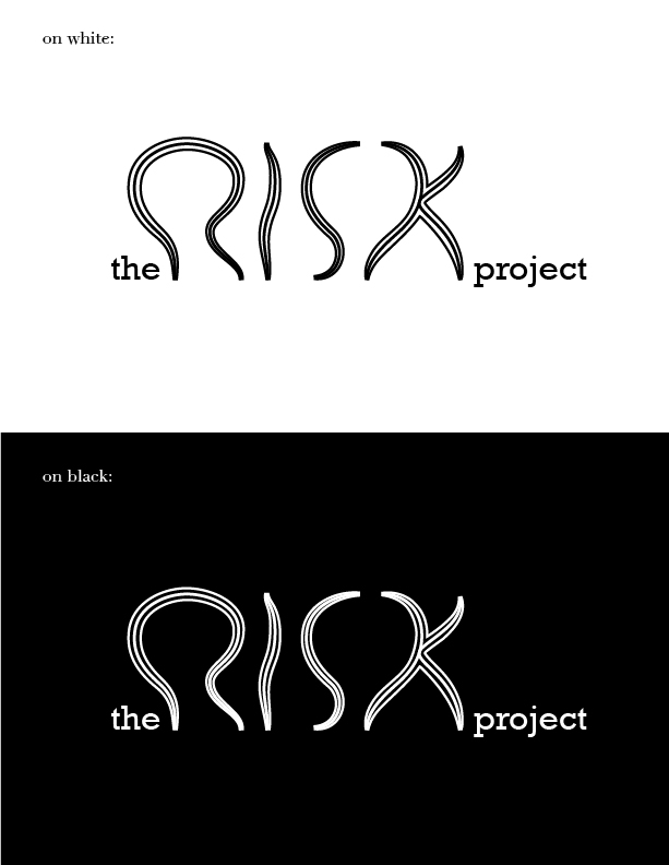 Risk Project Presentation-03