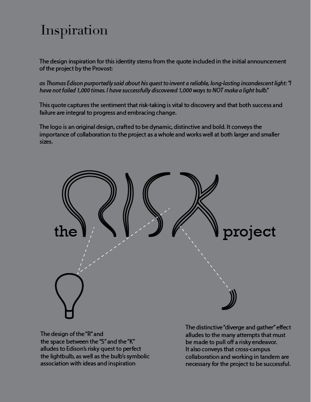 Risk Project Presentation-04