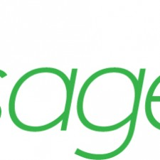 sagebit-final-logo